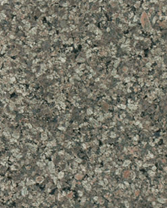 Apple Green Granite India