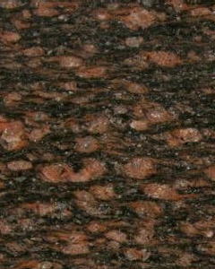 Asian Top Granite Slabs Exporters