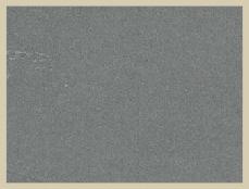 Indian Himachal Black Slate Stone
