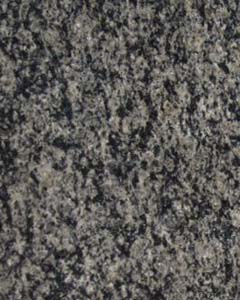 Brown Pearl Granite India