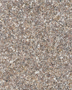 Cherry Pink Granite Slabs Exporters