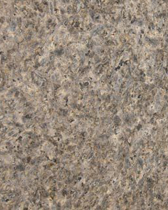 Chiku Pearl Granite Slabs Exporters