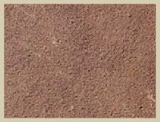 Indian Chocolate Slate Stone