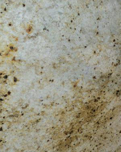 Colonial Dream Granite India