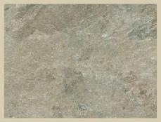 Indian Copper Slatestone