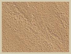 Desert Honey Quartzite