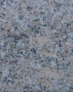 G D Brown Granite India