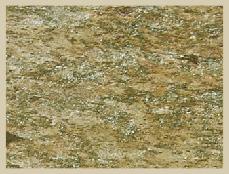 Ceramic Flooring Slate Stone