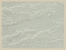 Kandla Gray Sandstone