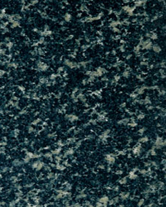 Hasan Green Granite Suppliers
