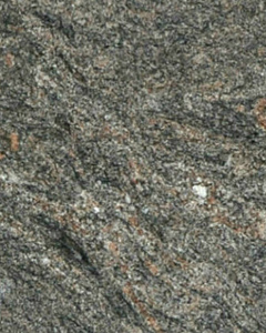 Himalian Blue Granite Slabs Exporters
