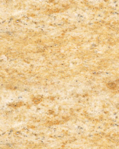 Imperial Gold Granite Slabs Exporters