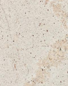 Ivory Fantasy Granite Slabs Exporters