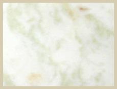 Lady Onyx Green Marble