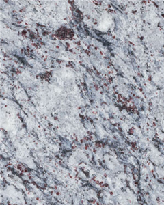 Lavender Blue Granite Slabs Wholesalers