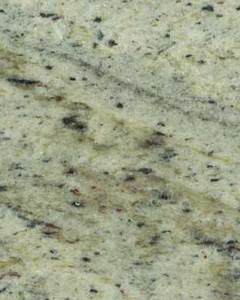 Lemon Ice Granite Slabs Wholesalers