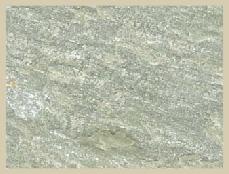 Lime Green Rustic Slate Stone
