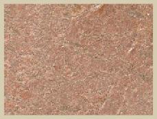 Lime Pink Slate Stone