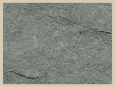 M Green Slate Stone