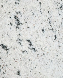 May Flower Granite Slabs Wholesalers