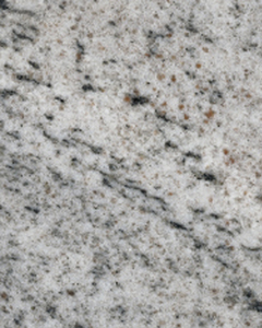 Meera White Granite Slabs Wholesalers