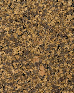 Merry Gold Granite India