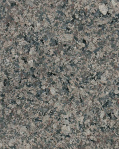 Merry Green Granite