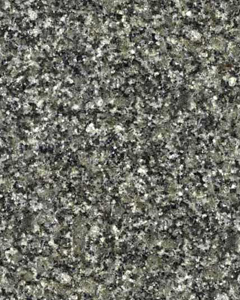 Mudgal Grey Granite Slabs Wholesalers