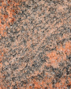 Multicolor Red Granite Slabs Wholesalers