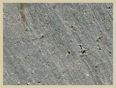 Indian Ocean Green Slatestone
