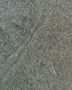 Oceanic Grey Granite Slabs Wholesalers