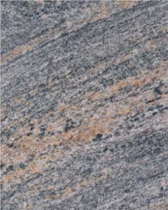 Paradiso Bash Granite Slabs Wholesalers