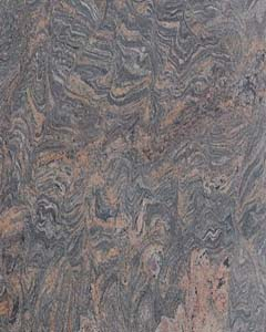 Paradiso Classic Granite Slabs Wholesalers