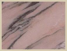 Pink Marble Wholesaller