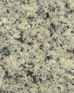 Rakhi Green Granite India