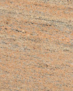 Raw Silk Granite Slabs Wholesalers