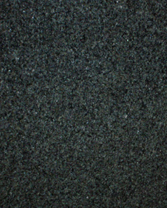 Regal Black Granite Slabs Wholesalers