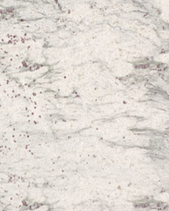 River White Granite Slabs Wholesalers