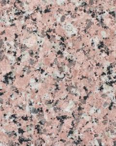 Rosy Pink Granite India