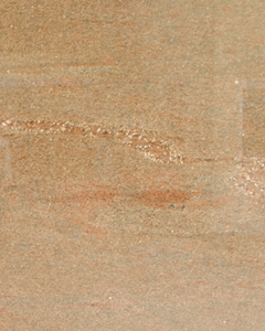Sahara Gold Granite Slabs Wholesalers