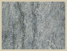 Silver Shine Slatestone