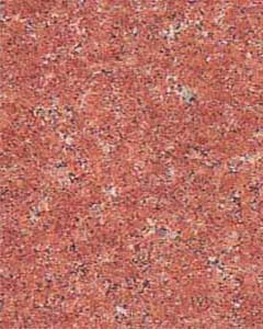 Sindori Red Granite India