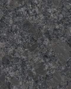 Steel Grey Granite Slabs Wholesalers
