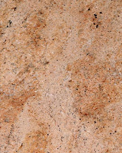 Vyara Gold Granite Slabs Wholesalers