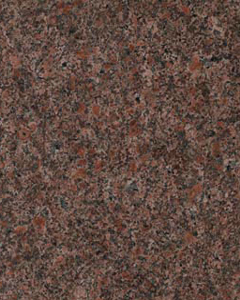 Z Brown Granite India